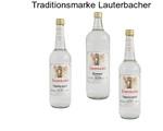 Lauterbacher - regionale Traditionsprodukte